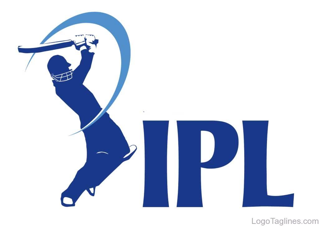 Live Cricket OPn Sports Live: AUS vs IND Live Match | Australia vs India 1st T20 Match Live Streaming 21 November Live Match Online Today.
