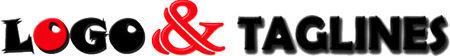 Logo & Taglines