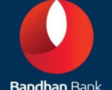Bandhan-Bank-Logo