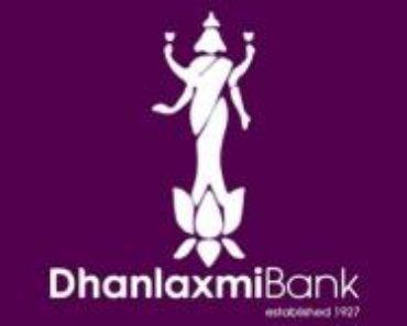Dhanlaxmi-Bank-Logo