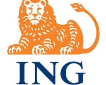 ING-Vysya-Bank-Logo