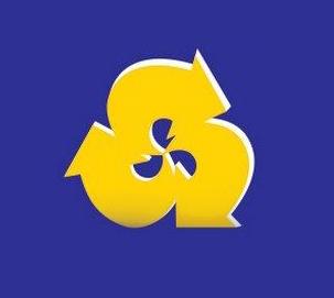 Indian Bank Symbol