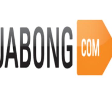paytm logo and tagline