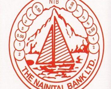 Nainital-Bank-Logo