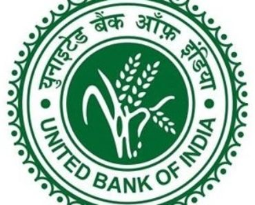 United-Bank-of-India Logo