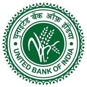 United Bank of India Logo and Tagline   300 x 300 jpeg 33kB