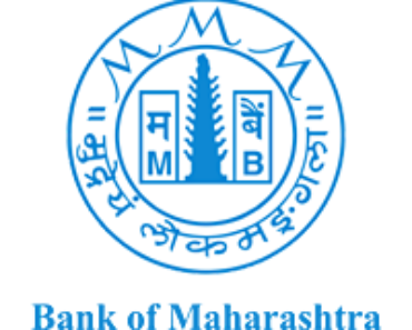 bank-of-maharashtra logo