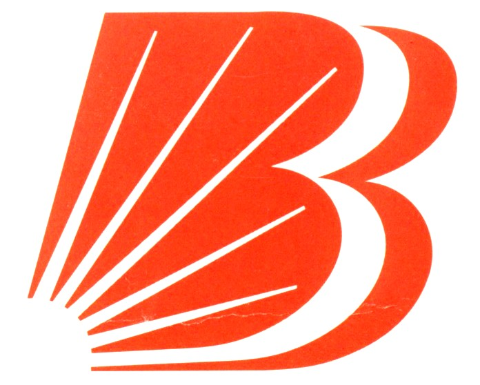 bank of boroda Baroda mpassbook is a mobile application on mobile device which shows all the account related details of the customer available to him through his account passbook on mobile phone app in a smartphone bank of baroda finance everyone 22,549.
