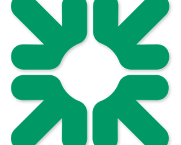 Citizens Financial Logo