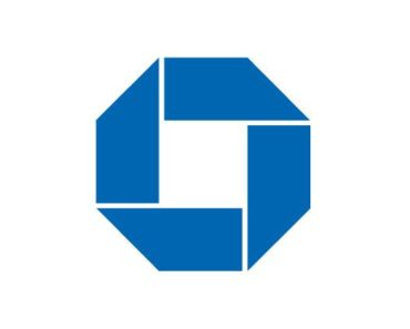 JPMorgan Chase & Co Logo