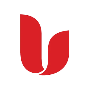 MUFG Union Bank Logo and Tagline -