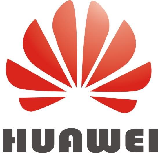 Resultado de imagen para Huawei slogan