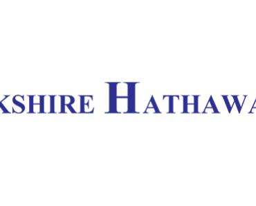 Berkshire Hathaway Inc. Logo