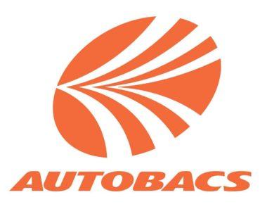 Autobacs Logo