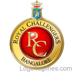 royalchallangersbanglorlog logo amp taglines