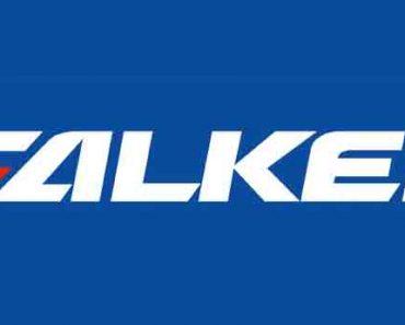 Falken Tyre Logo