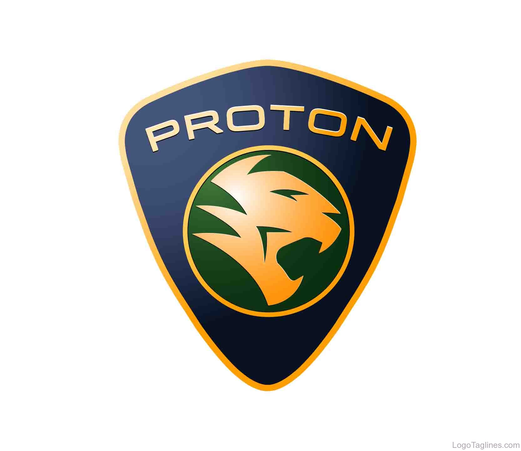 Malaysia Proton Car Company