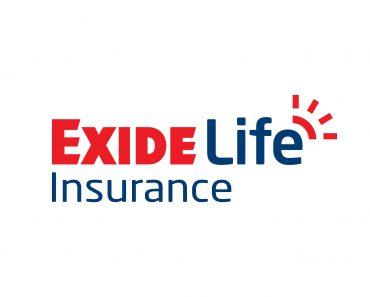 Exide Life InsuranceLogo
