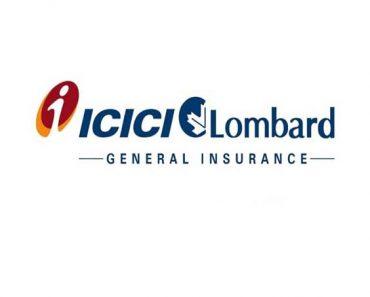 ICIC Lombard Logo