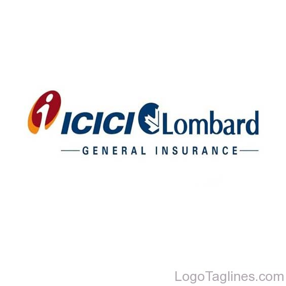 Online Renewal Of Icici Lombard Car Insurance In October