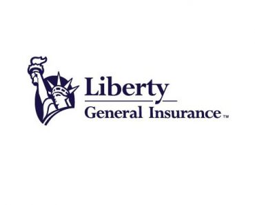 Liberty General Insurance Logo