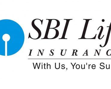 SBI Life Insurance Logo