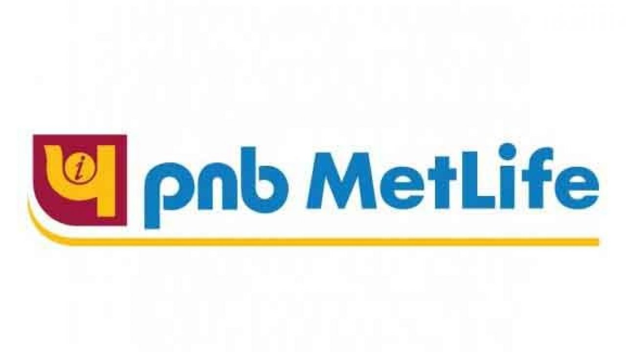 Met Life Insurance >> Pnb Metlife Insurance Logo And Tagline