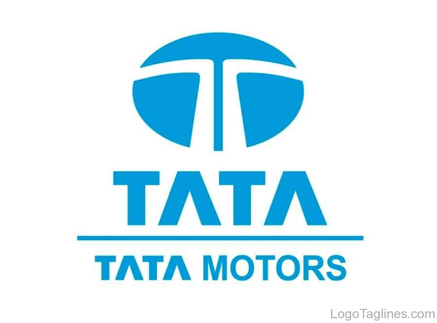 tata motor This statistic represents tata motor group's net revenue from the fiscal year of 2010 through the fiscal year of 2017 tata motors reported revenue of around 428 billion us dollars (or about 27 trillion indian rupees) in the fiscal year of 2017.