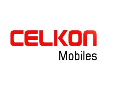 Celkon Logo