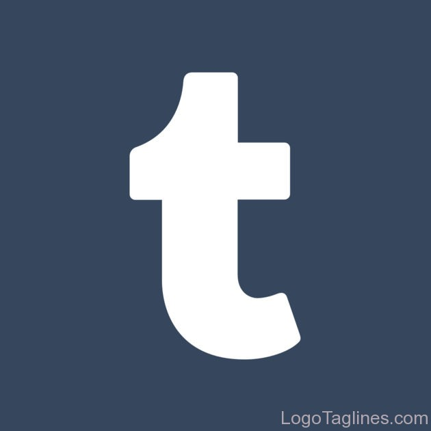 how to make a tumblr website page