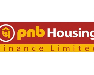PNB Housing Finance Logo