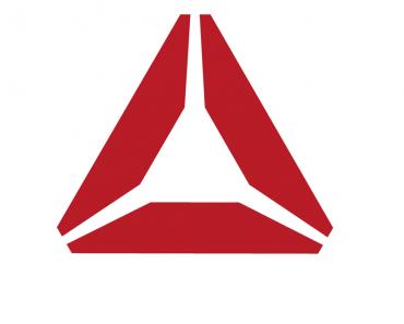 Reebok New Logo
