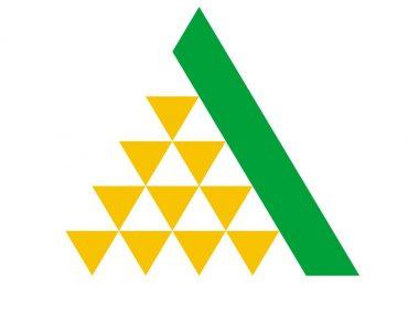 Angel Broking Logo Tagline