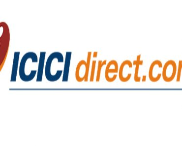 ICICI Direct Logo