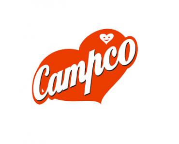 Campco Logo
