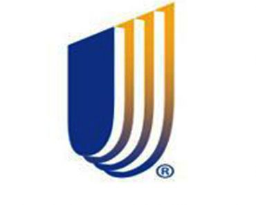 United Health Group Logo
