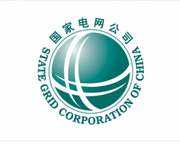 State Grid of China Logo