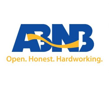 ABNB Federal Credit Union Logo