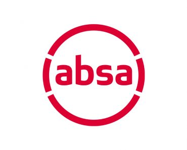 Absa Bank Logo