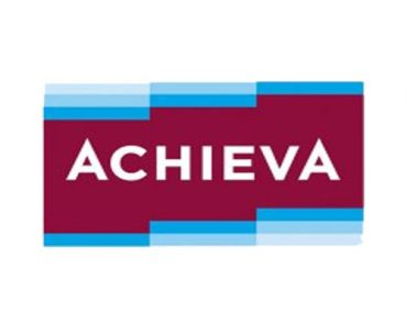 Achieva Credit Union Logo