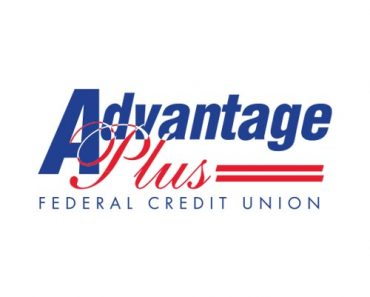 Advantage Plus Federal Credit Union Logo