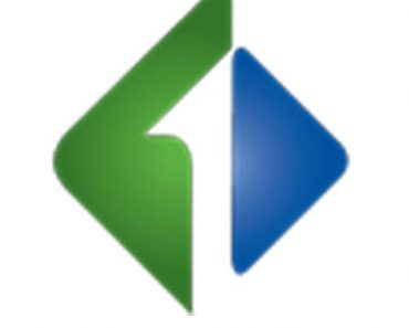 First Tech Credit Union Logo