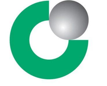 China Life Logo