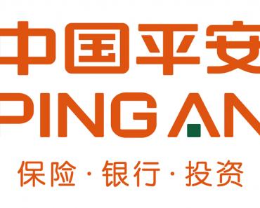 PingAn Logo