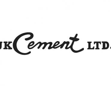 J.K Cements Logo