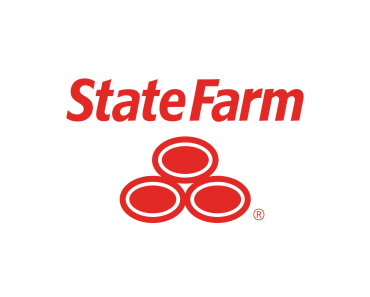 State Farm-Logo
