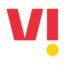 Vi Vodafone Idea Logo